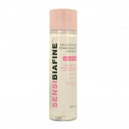 Cicabiafine peaux sensibles eau micellaire démaquillante 200ML