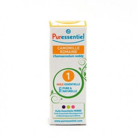 Puressentiel camomille romaine 5ml