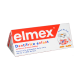 Elmex dentifrice protection caries enfant 50ml