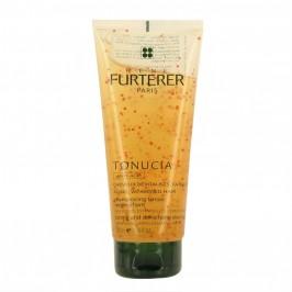 René Furterer tonucia shampoing tonus redensifiant 200 ml