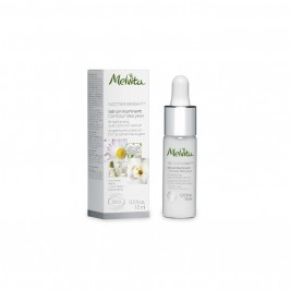 Melvita Nectar Bright Sérum Illuminant Contour des Yeux 15 ml