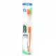 Gum micro tip brosse à dents medium normale 472