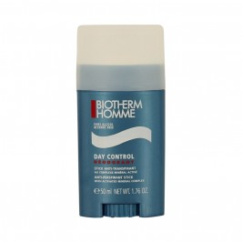 Boiter Homme Day Control Déodorant Stick 50 ml