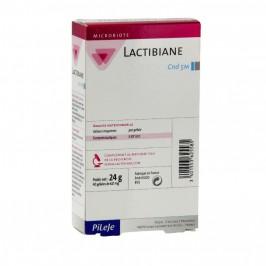 Pilèje Lactibiane CND 5M 40 gélules