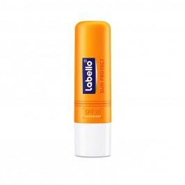 Labello Sun Protect SPF30 4,8g