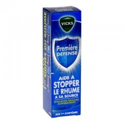 Vicks Première défense spray nasal 15ml