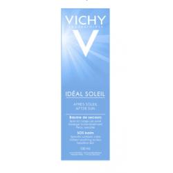 Vichy Idéal Soleil Baume Après Soleil 100 ml