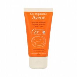 Aène Crème Solaire SPF20 Protection Modérée 50 ml