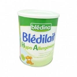 Blédina Blédilait Hypo Allergénique 900g