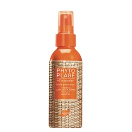 Phytoplage Huile Protectrice Collector Spray 100ml