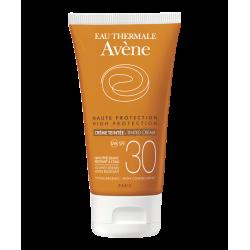 Avène Crème Teintée SPF30 50ml