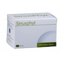 Pharma nature sinusphyt 15 comprimés