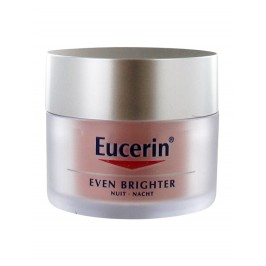 Eucerin Even Brighter Réducteur de Taches Soin De Nuit 50 ml