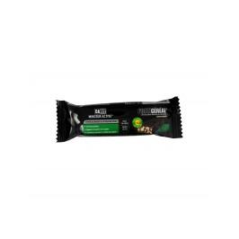 Eafit Proticéréal Saveur Coco 1 Barre de 28 g