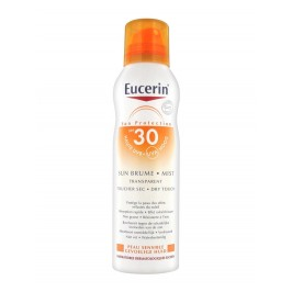 Eucerin Sun Protection Sun Brume SPF 30 200 ml
