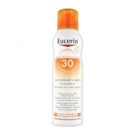 Eucerin Sun Protection Sun Brume SPF 30 200 ml