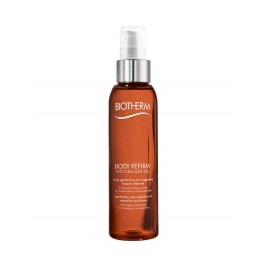 Biotherm Body Refirm Huile Perfectrice Anti-Capitons 125 ml