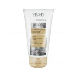 Vichy Dercos Après Shampooing Crème Nutri Réparateur 150ml