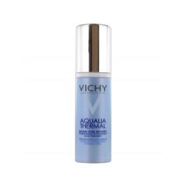 Vichy Aqualia Thermal Baume Éveil Regard 15ml