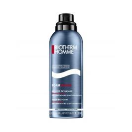 Biotherm Homme Foamshaver Mousse de Rasage 200 ml
