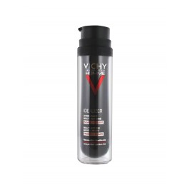 Vichy Homme Idealizer Hydratant Multi-Actions Rasage Fréquent 50ml