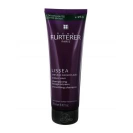 Furterer Lisséa Shampooing Lissage Soyeux 250 ml Edition Limitée
