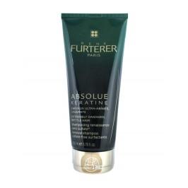 Furterer Absolue Kératine Shampooing Renaissance 200 ml