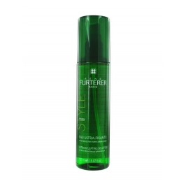 Furterer Coiffants Style Eau Ultra-Fixante 150 ml