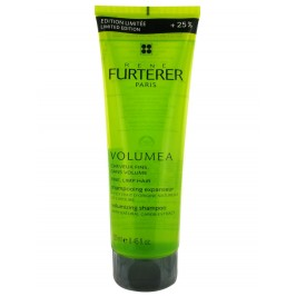Furterer Volumea Shampooing Expanseur 250 ml