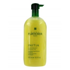 Furterer Initia Shampooing Douceur Brillance 500 ml