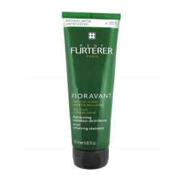 Furterer Fioravanti Shampooing Révélateur de Brillance 250 ml