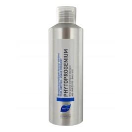 Phyto Phytoprogenium Shampooing Intelligent Douceur Extrême 200 ml