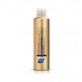 PhytoKératine Extrême Shampooing d'exception 200 ml