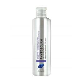 Phyto Phytosquam Shampooing Antipelliculaire Purifiant 200 ml