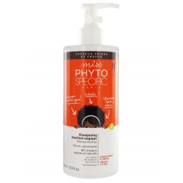 Phytospecific Miss Shampooing Démêlant Magique 400 ml
