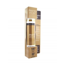 PhytoSpecific Thermoperfect 8 Soin Sublimateur Lissant 75 ml