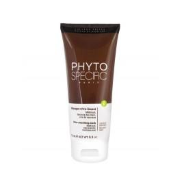 PhytoSpecific Masque Ultra-Lissant 200 ml