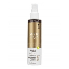 PhytoSpecific Soin Intégral Hydratant 150 ml