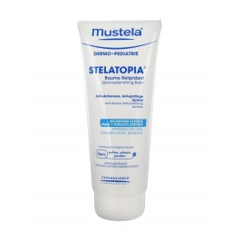 Mustela Stelatopia Baume Relipidant 200ml