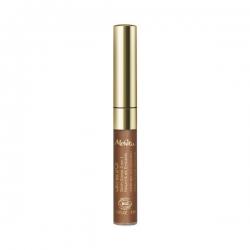 Melvita Gloss Lèvres d'Or 4ml