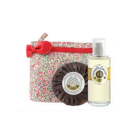 Roger & Gallet Bienfaits Baume Mains & Ongles 30ml