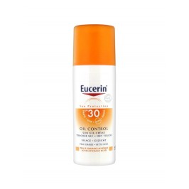 Eucerin Sun Protection Oil Control Sun SPF 30 50 ml