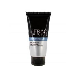 Lierac Homme Anti-Fatigue Gel-Crème 50 ml