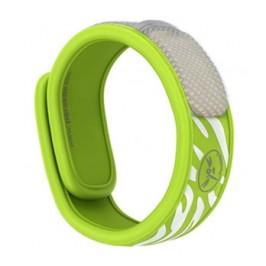 Parakito Bracelet Anti-Moustique vert