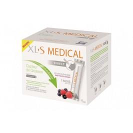 XLS Medical Direct Capteur de Graisses 90 Sticks