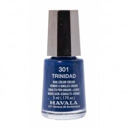 Mavala Vernis à Ongle Mini 301 Trinidad 5ml