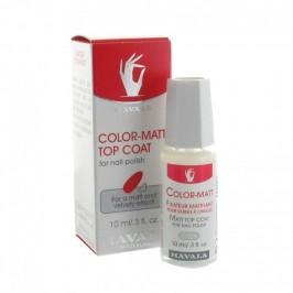 Mavala Fixateur Matifiant Color-Matt 10ml