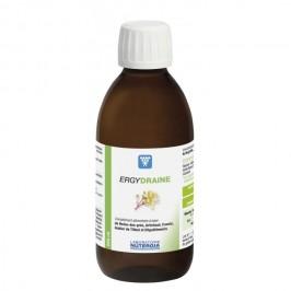 Nutergia Ergydraine 250ml