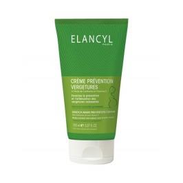 Elancyl Crème Prévention Vergetures 150ml