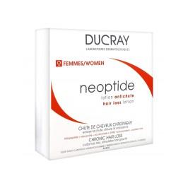 Ducray Neoptide Traitement Antichute 3x30ml